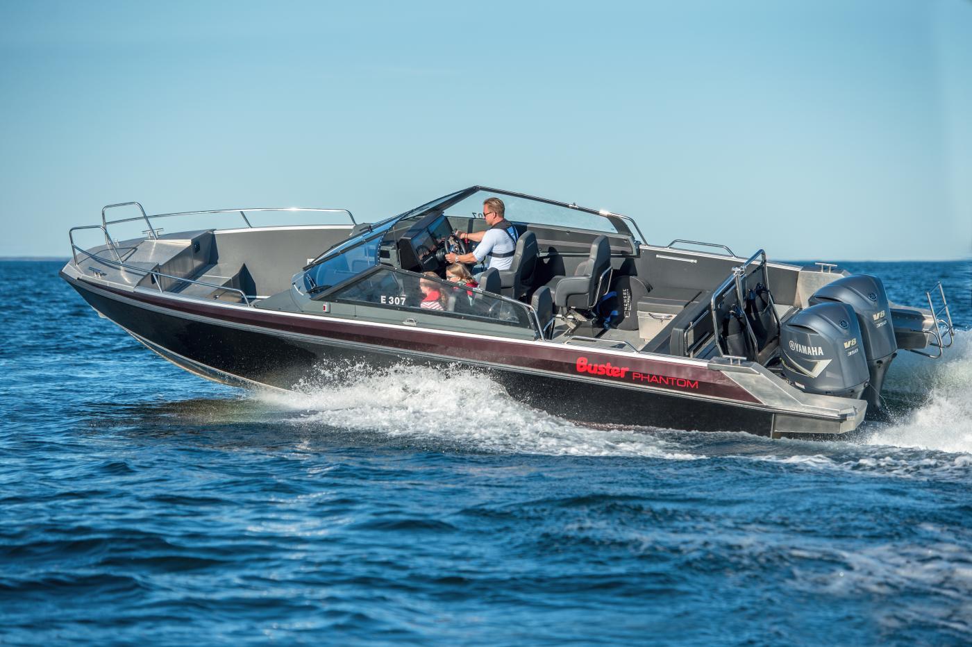 boat-buster-Phantom