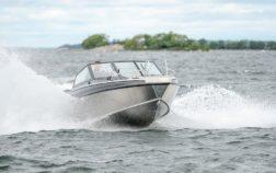 boat-buster-magnum