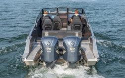 kater-buster-Phantom-engine